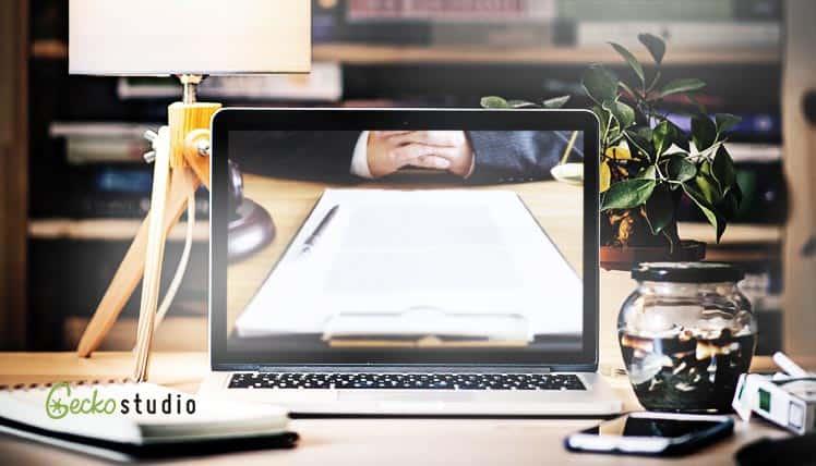 Temas legales que debes conocer al montar una tienda online