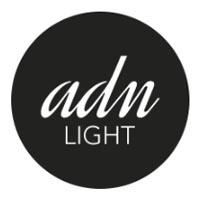 adn light