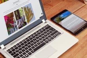 diseño web can fusta ibiza