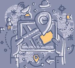 Estudio De Diseño Web, Gráfico y Agencia Seo - Gecko Studio 3