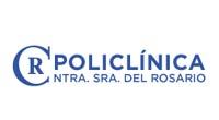 grupo policlinica