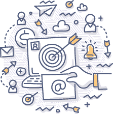 Estudio De Diseño Web, Gráfico y Agencia Seo - Gecko Studio 4