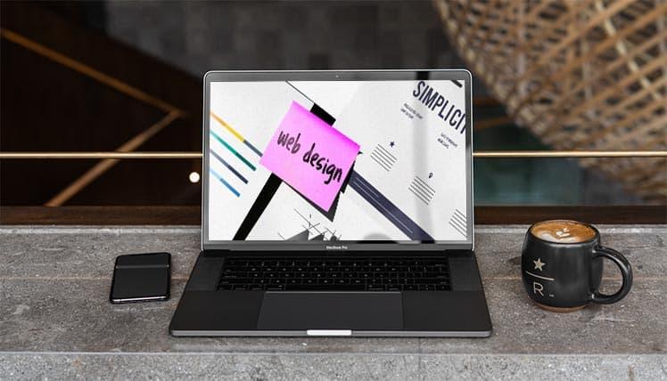 importancia de contratar autenticos profesionales del diseno web