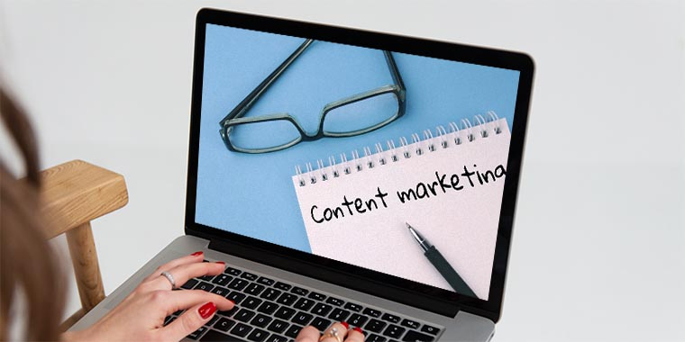 por que invertir en marketing de contenidos