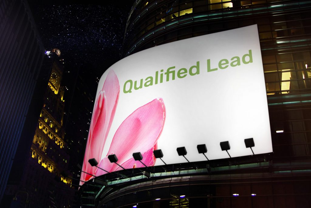 qualified leal