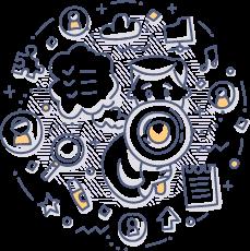 Estudio De Diseño Web, Gráfico y Agencia Seo - Gecko Studio 7