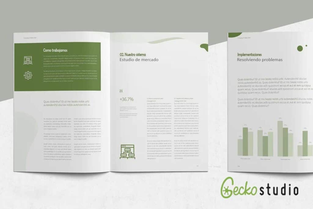 whitepapers o white papers